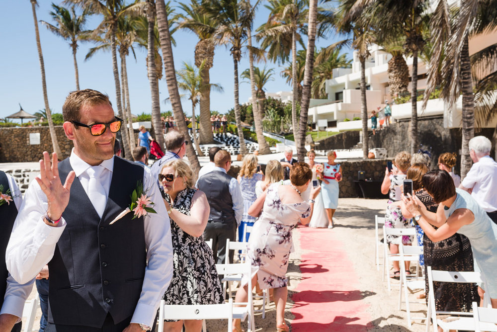 wedding photographer Lanzarote 013.jpg