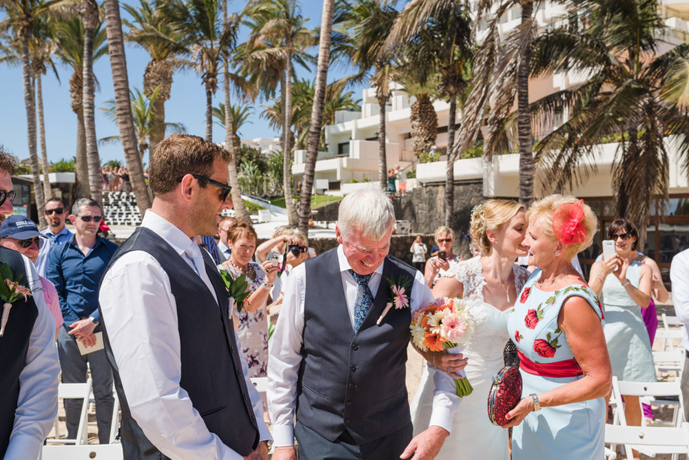 wedding photographer Lanzarote 015.jpg