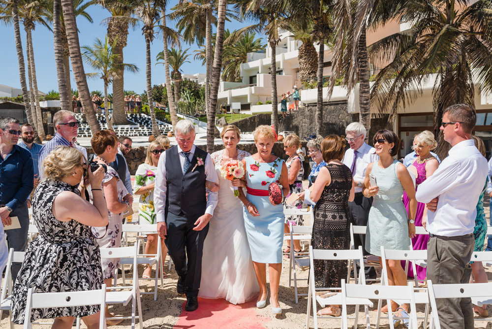 wedding photographer Lanzarote 014.jpg