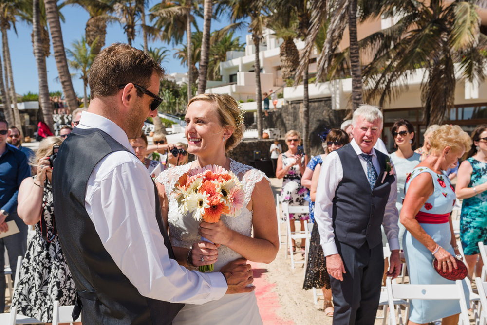 wedding photographer Lanzarote 016.jpg