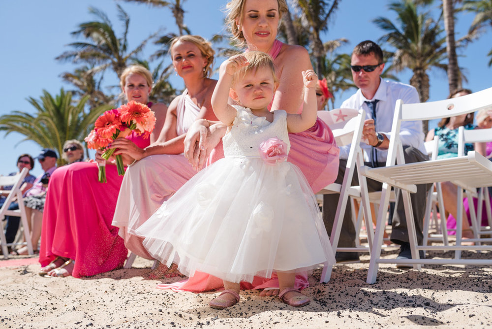 wedding photographer Lanzarote 021.jpg