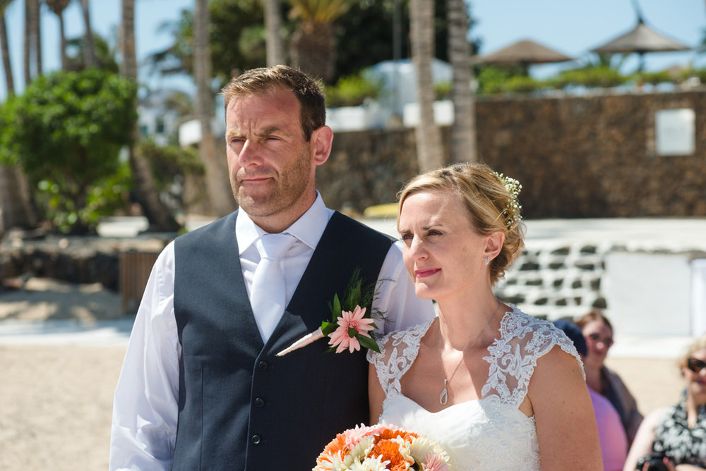 wedding photographer Lanzarote 022.jpg