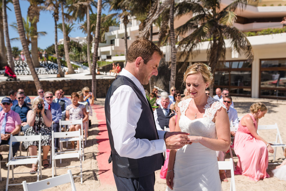 wedding photographer Lanzarote 028.jpg