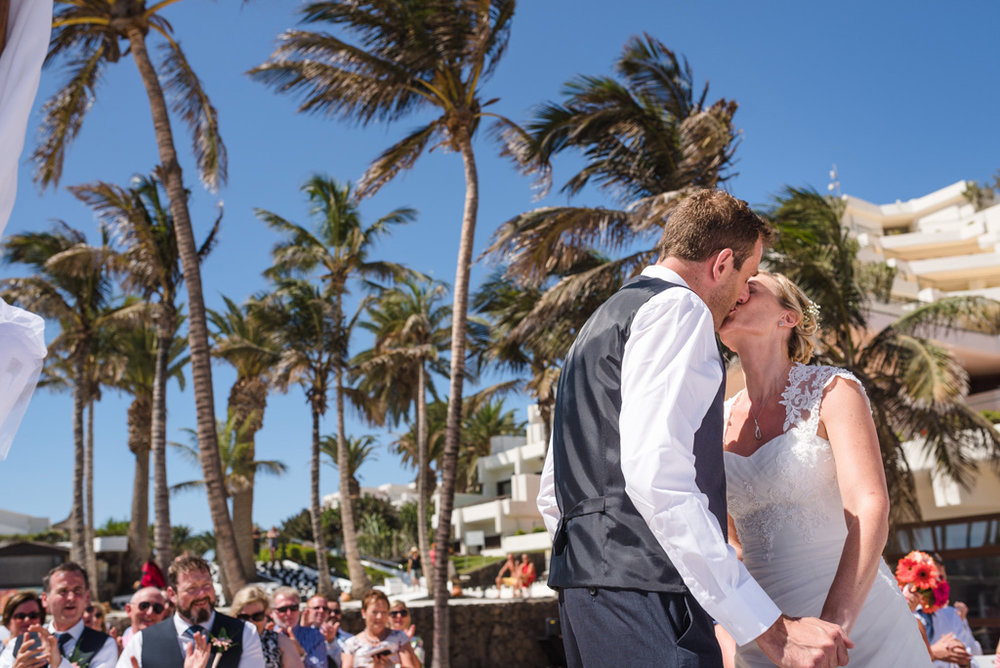 wedding photographer Lanzarote 032.jpg