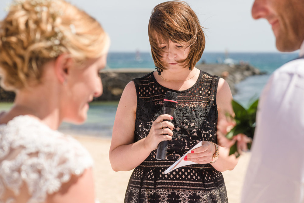 wedding photographer Lanzarote 035.jpg