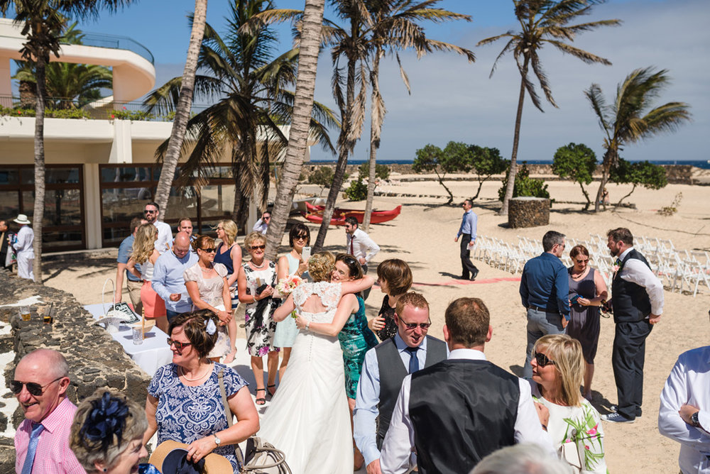wedding photographer Lanzarote 047.jpg