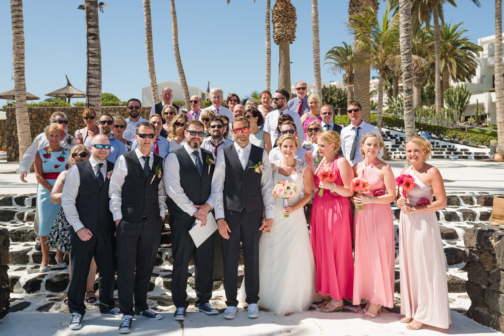 wedding photographer Lanzarote 048.jpg