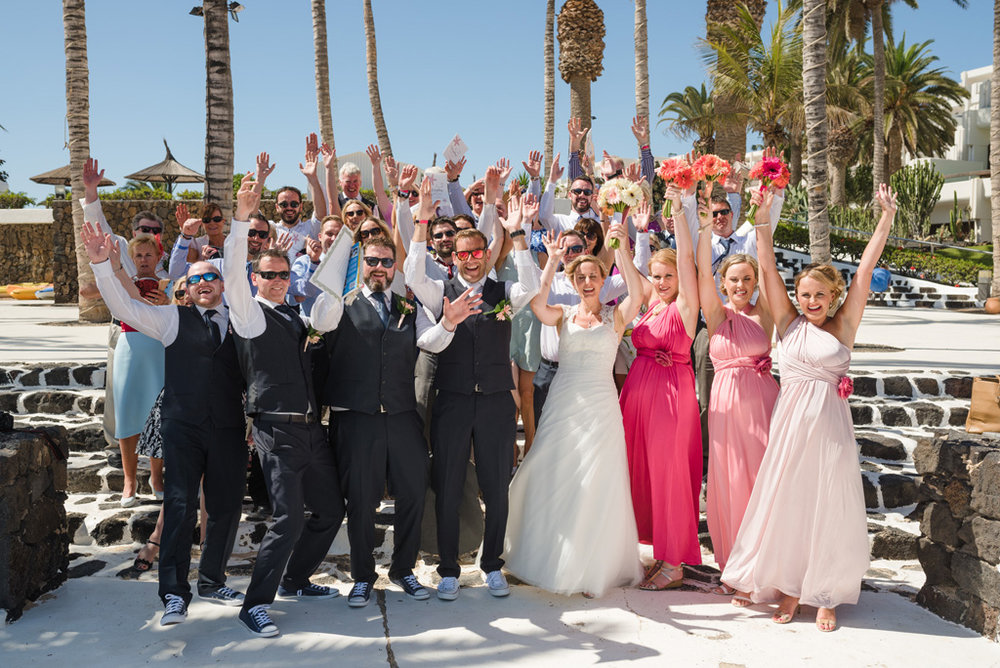 wedding photographer Lanzarote 049.jpg