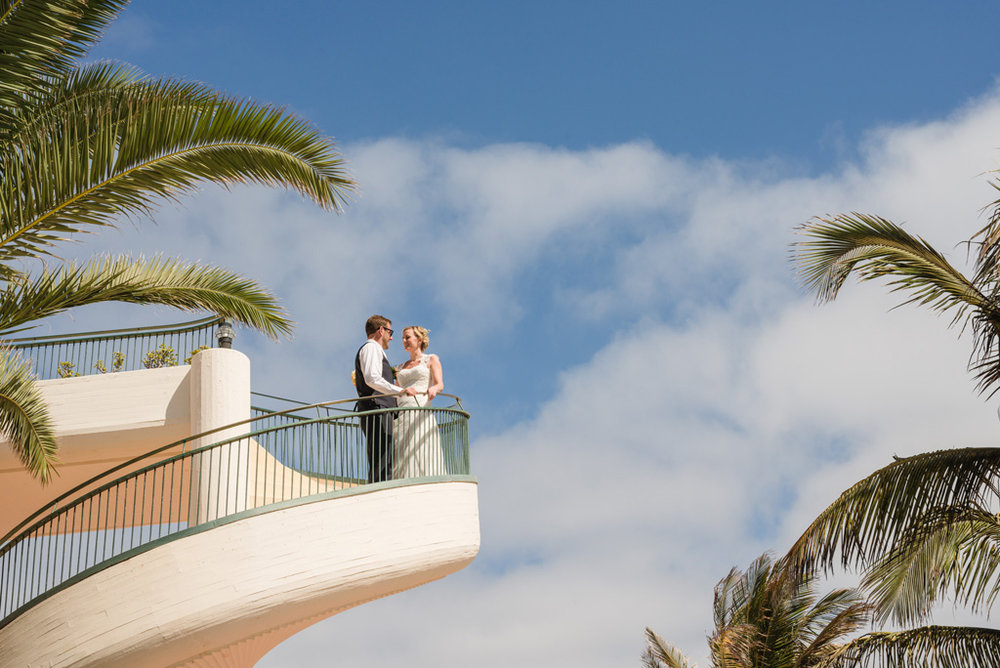 wedding photographer Lanzarote 062.jpg