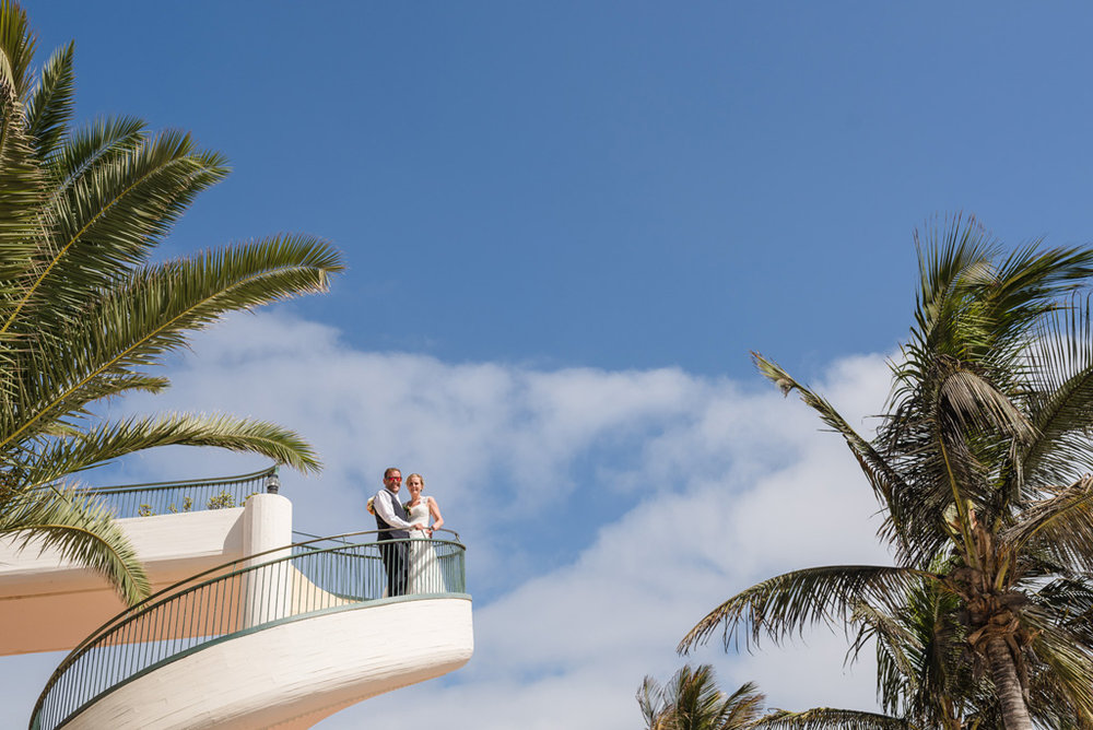 wedding photographer Lanzarote 063.jpg