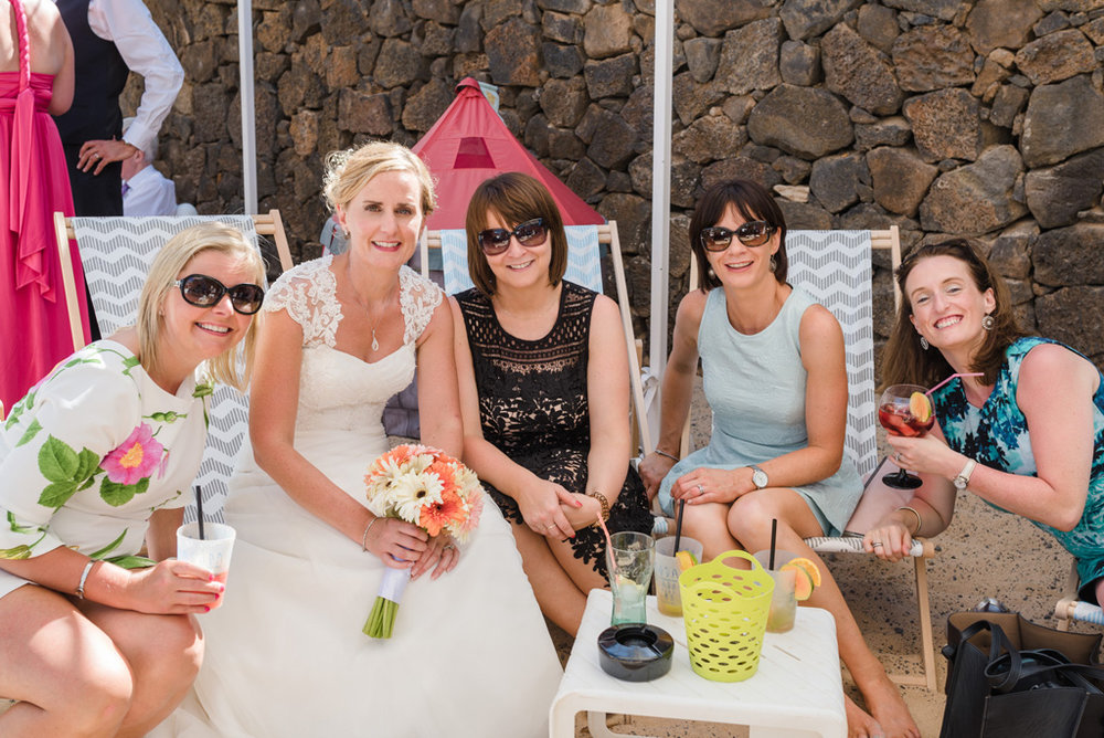 wedding photographer Lanzarote 066.jpg