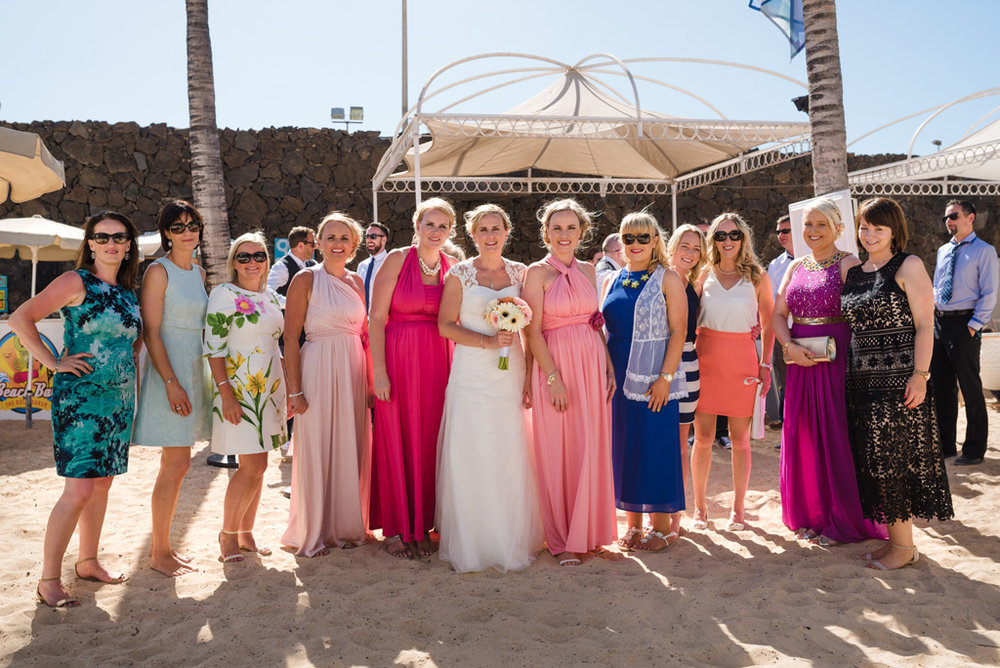 wedding photographer Lanzarote 071.jpg