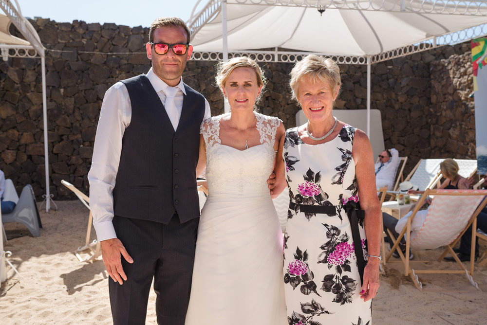 wedding photographer Lanzarote 076.jpg