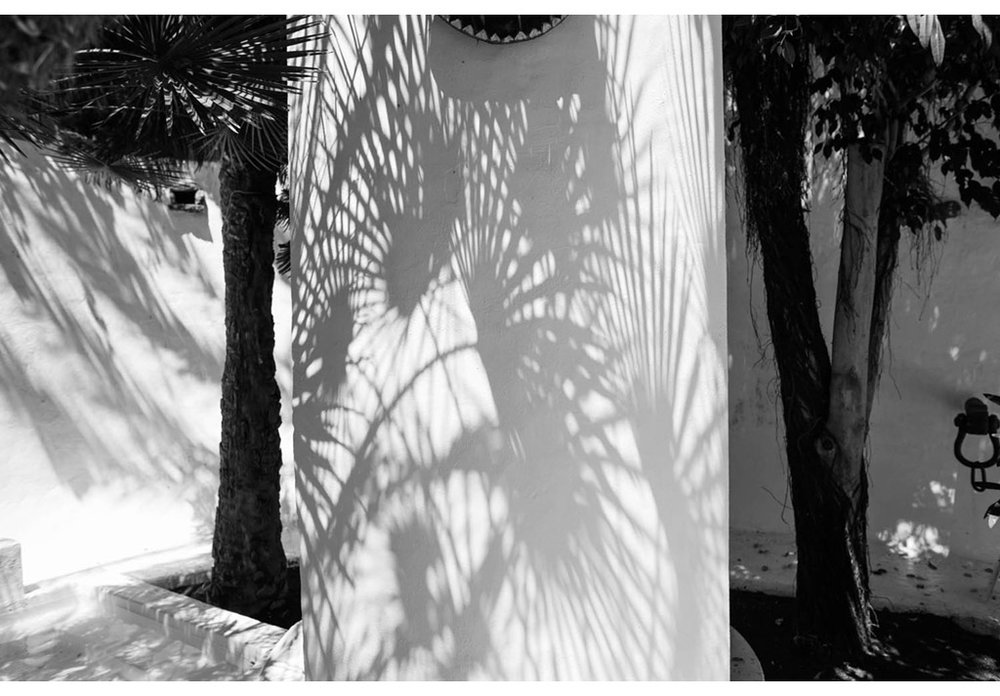 Boda-Lanzarote-13.jpg