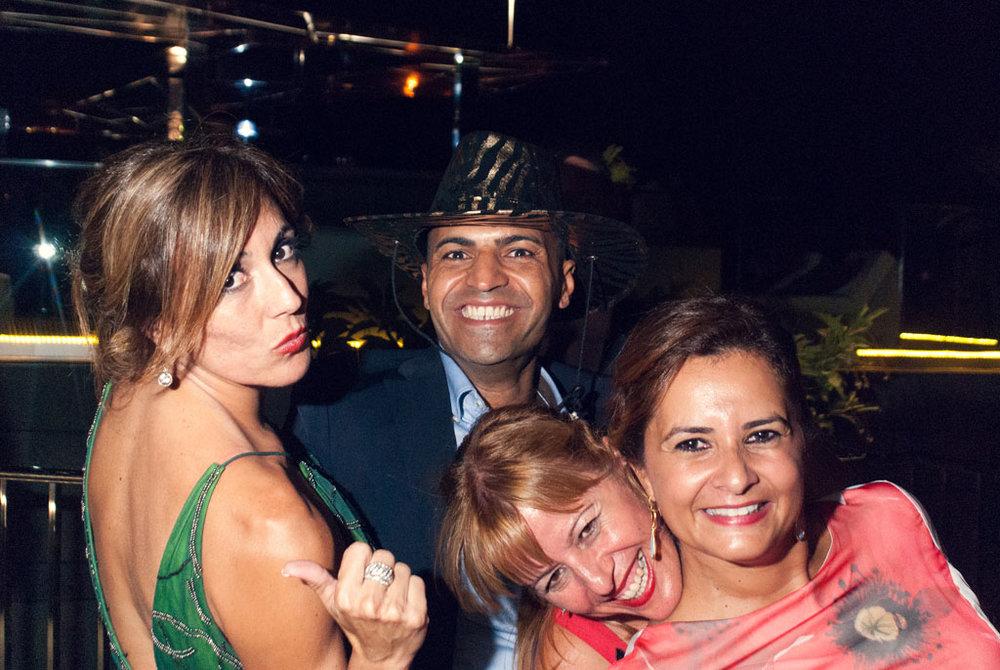 Marta y Fernando 020.jpg