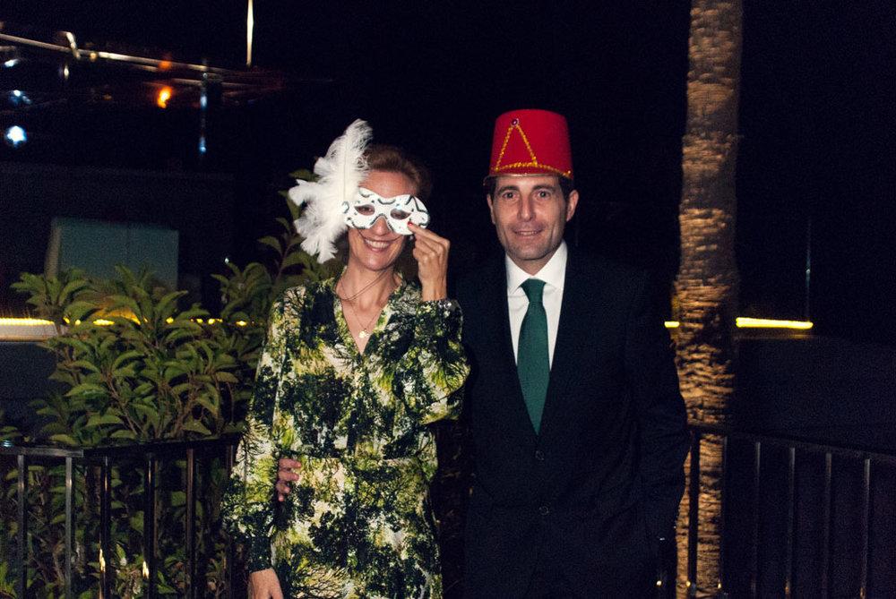 Marta y Fernando 032.jpg