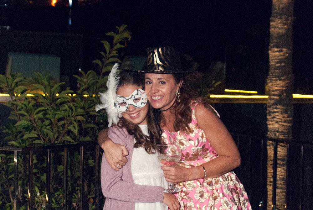 Marta y Fernando 033.jpg