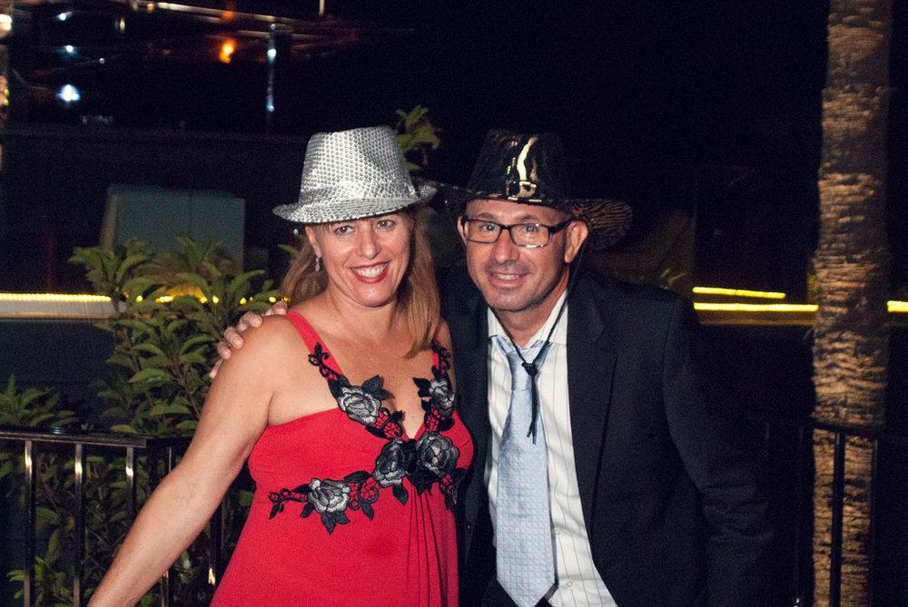 Marta y Fernando 037.jpg