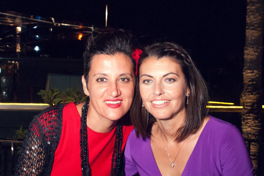 Marta y Fernando 038.jpg