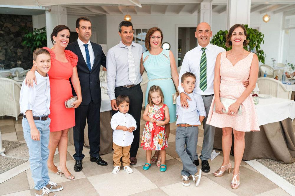 Boda Alba y Roberto 117.jpg