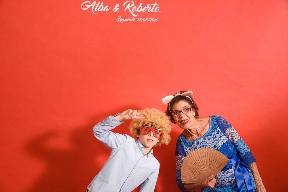 Boda Alba y Roberto 604.jpg