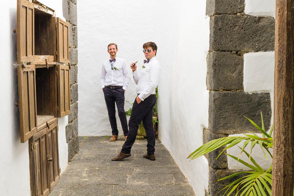 Güislaine & Matthew 175.jpg