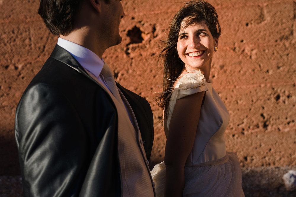 Boda Edith  y José 794.JPG