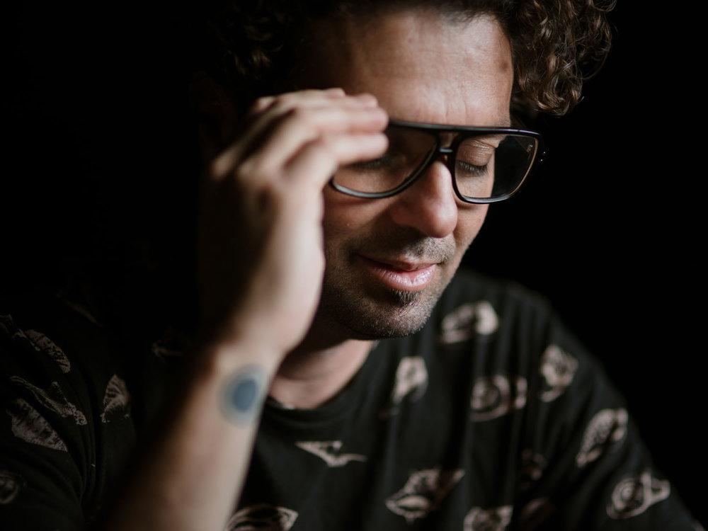 Ruben retrato 63.jpg