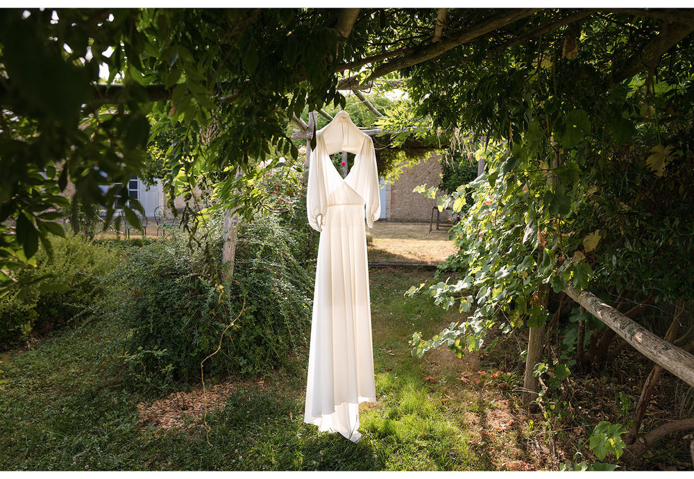007-boda-Francia.jpg