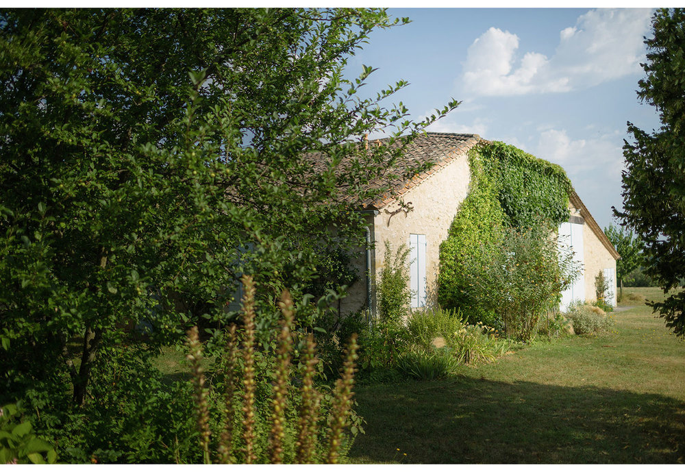010-boda-Francia.jpg