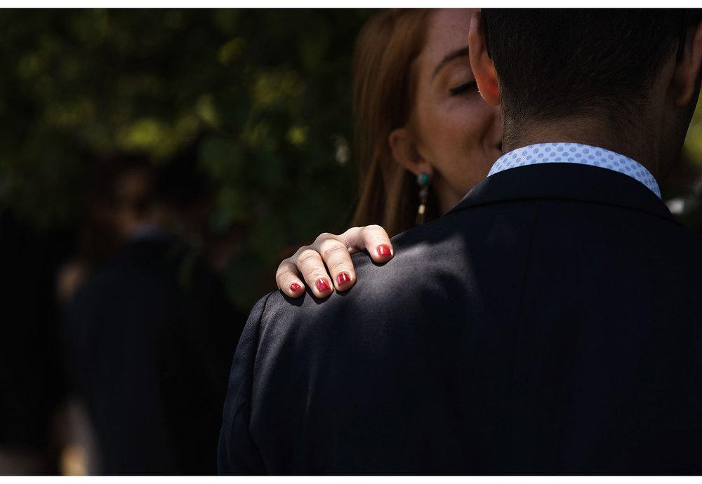 041-boda-Francia.jpg