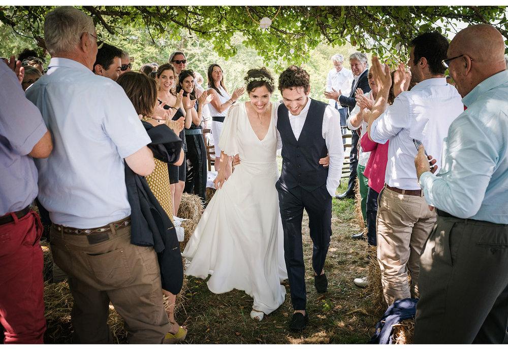 057-boda-Francia.jpg