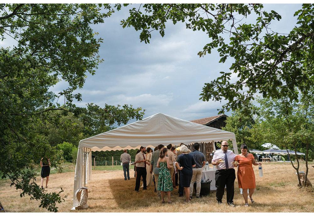 071-boda-Francia.jpg