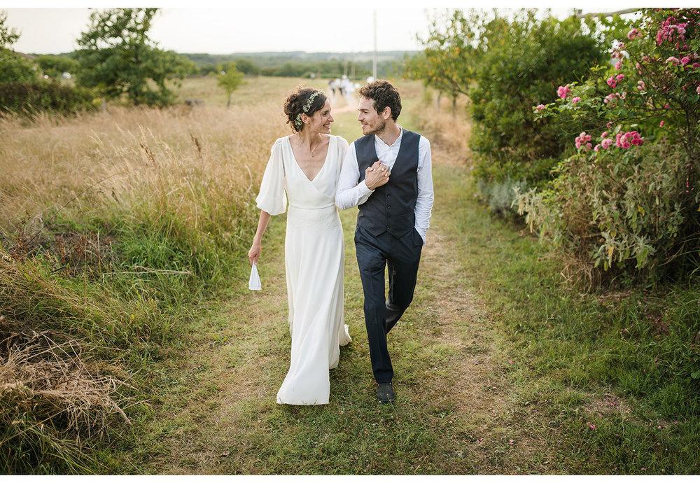 080-boda-Francia.jpg