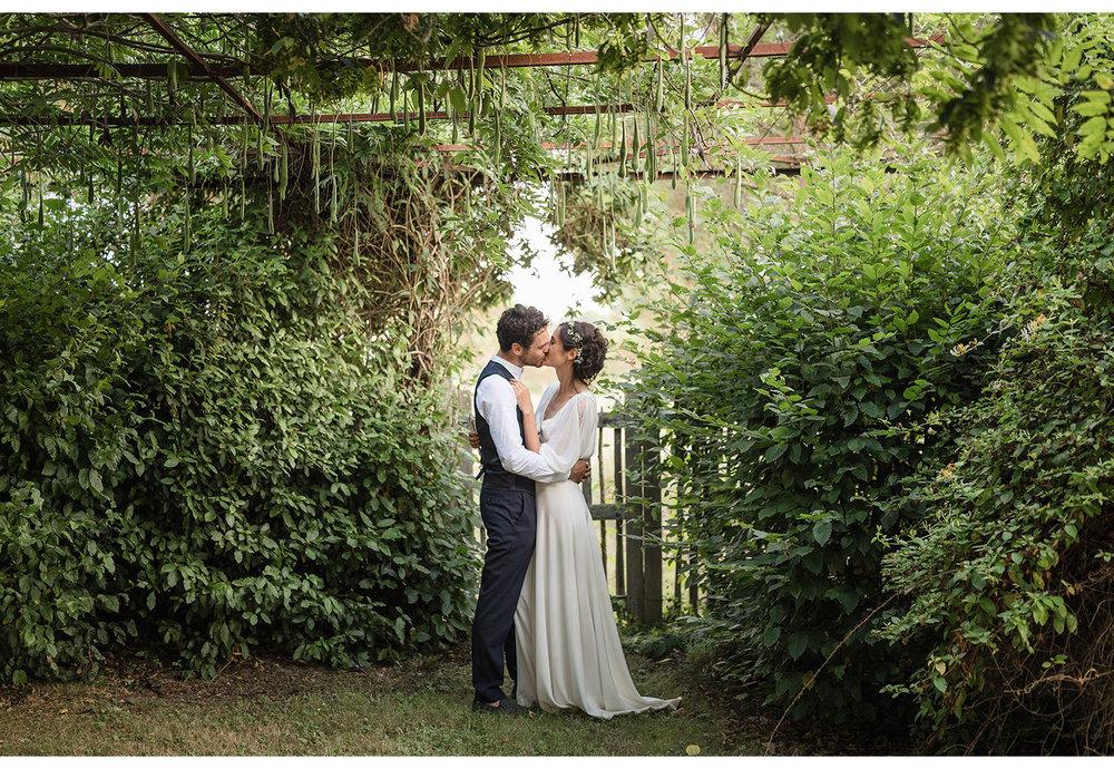 082-boda-Francia.jpg
