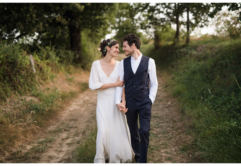 085-boda-Francia.jpg