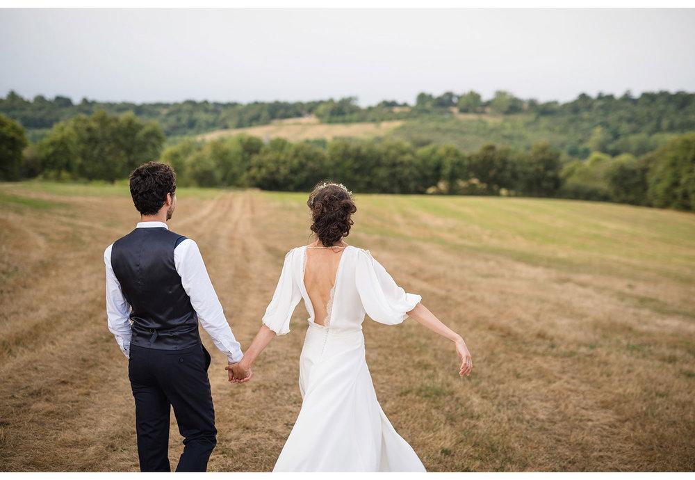 087-boda-Francia.jpg
