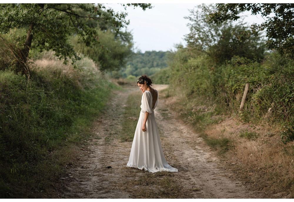 086-boda-Francia.jpg