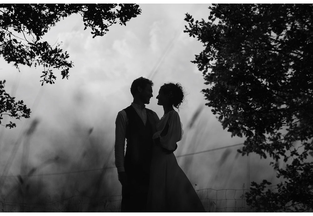 089-boda-Francia.jpg