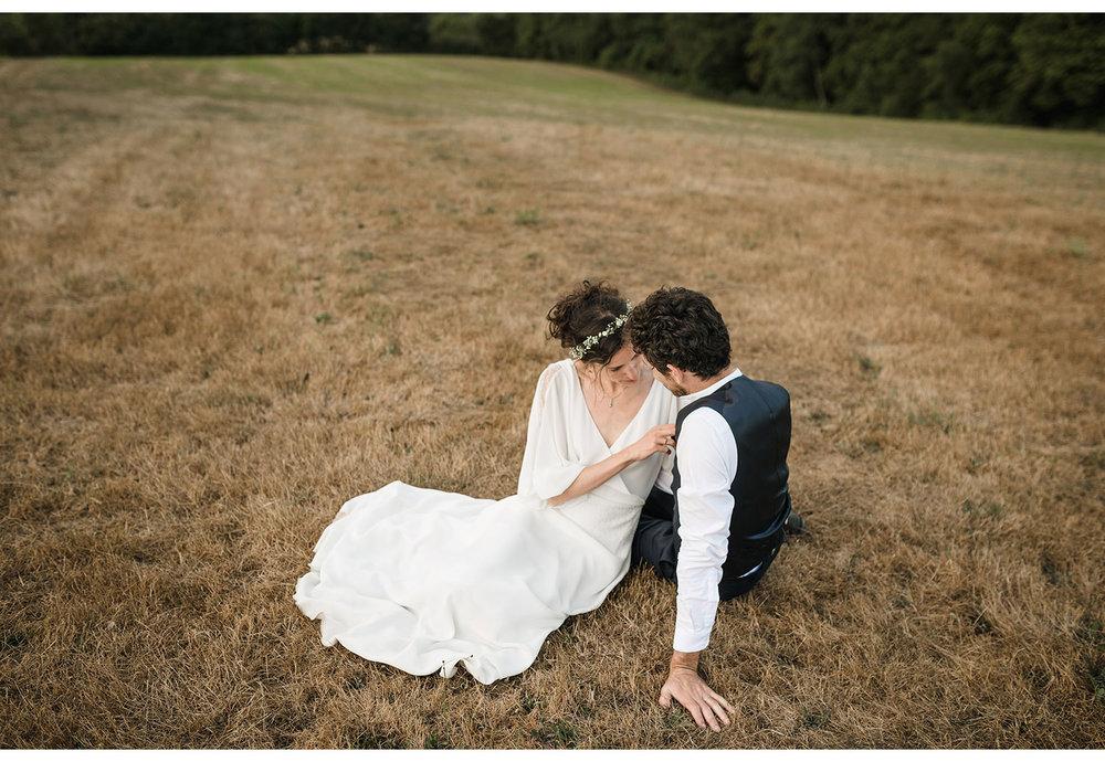 088-boda-Francia.jpg