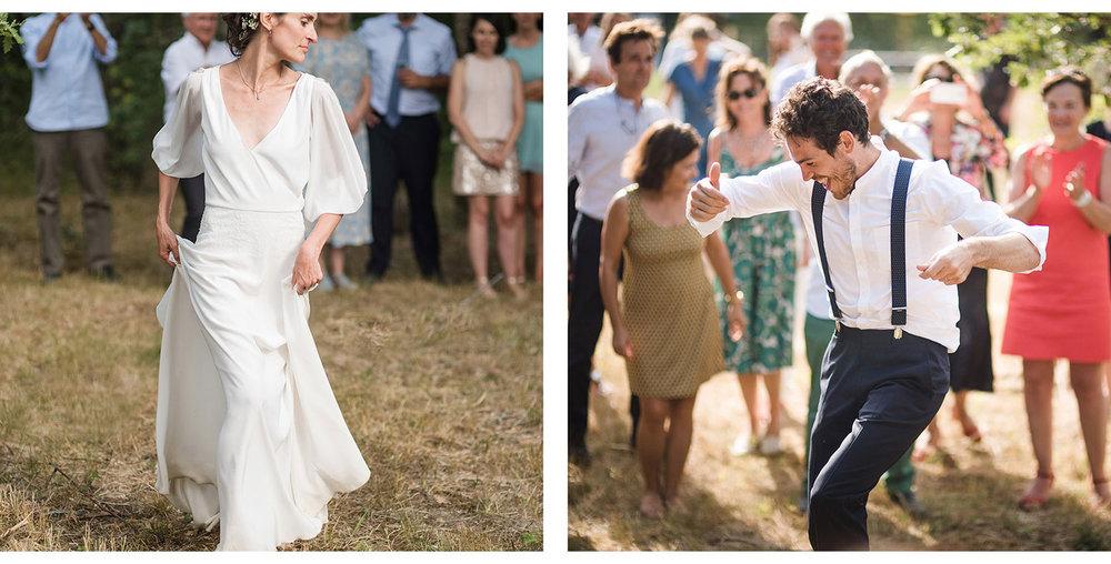 094-boda-Francia.jpg