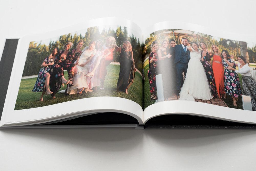 Libro Fusion baja 6.jpg