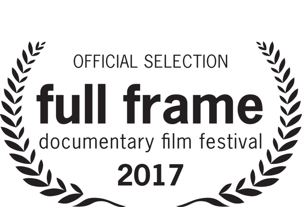 2017_Full_FrameLaurel_OfficialSelection.png