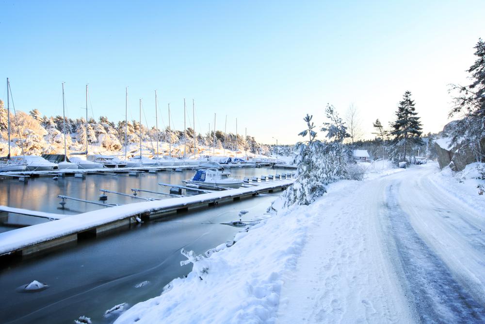Vinter-2010-141 (2).jpg