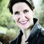 Kari Frederikke Brænne