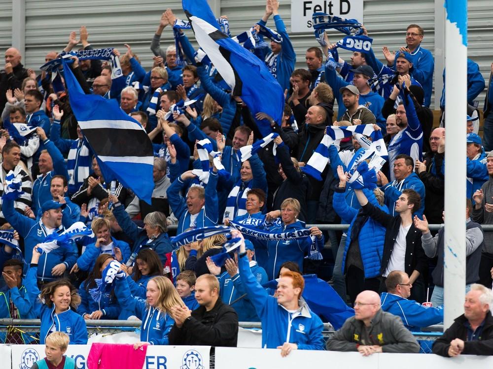 Foto fra hjemmesiden til Sarpsborg 08 -  www.sarpsborg08.no