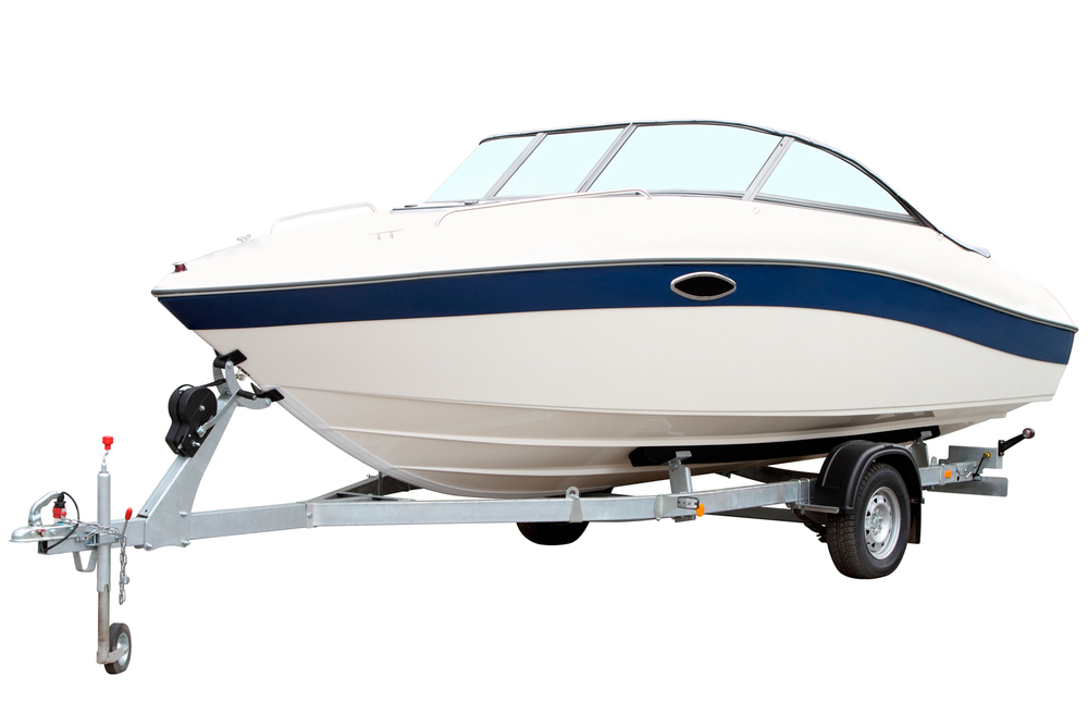 HUSVIKEN Båt & Fritid AS kan tilby et brett spekter av    TILHENGERE    SE HER