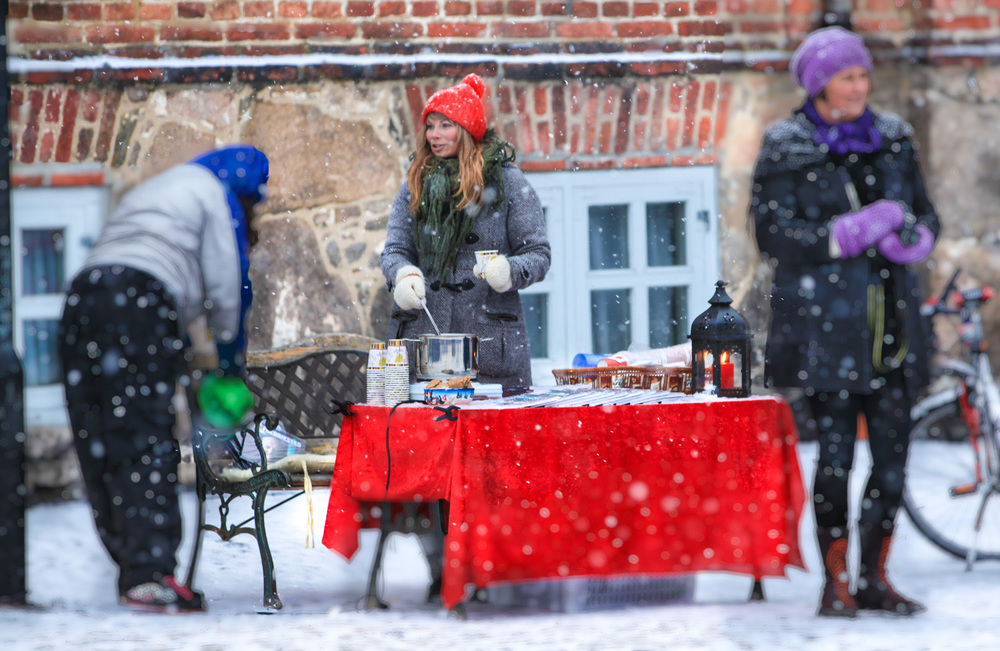 Jul-i-gamlebyen-gløgg.jpg