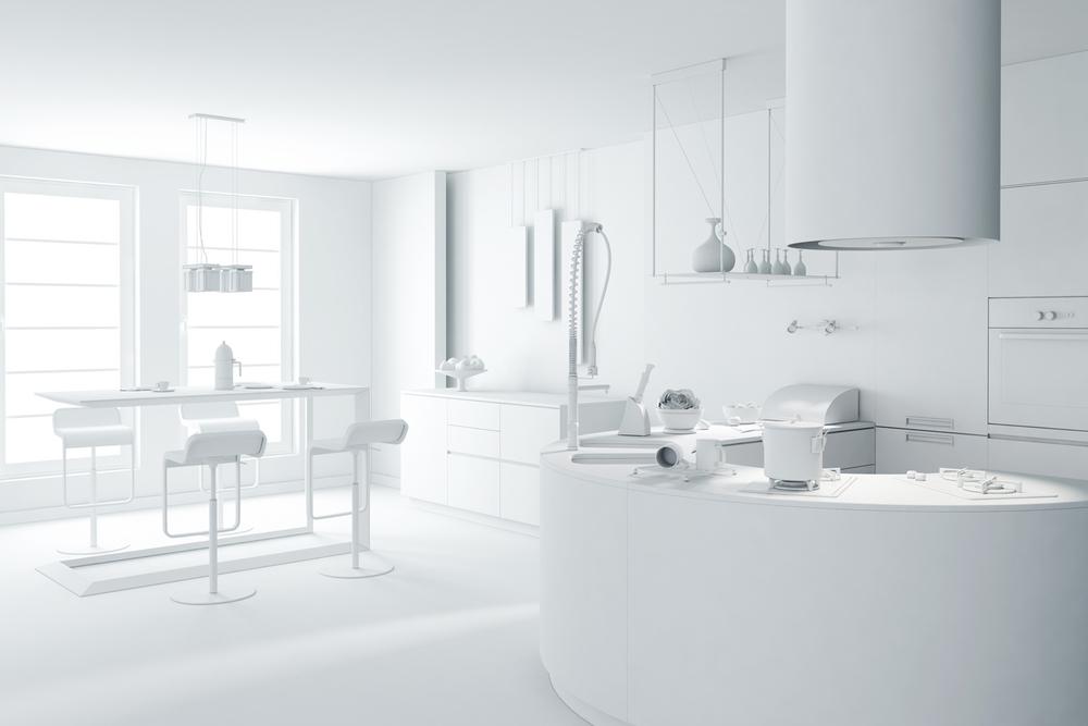 Kjøkken-096.jpg