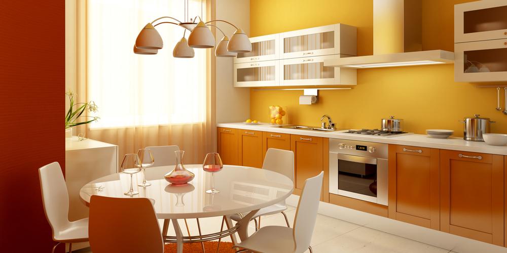Kjøkkenforhandler-83.jpg